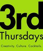 third_thursdays_graphic_2009